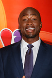 Akbar Gbaja-Biamila Photo - LOS ANGELES - AUG 2  Akbar Gbaja-Biamila at the NBCUniversal TCA Summer 2016 Press Tour at the Beverly Hilton Hotel on August 2 2016 in Beverly Hills CA