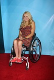 Ali Stroker Photo - LOS ANGELES - JUL 25  Ali Stroker arrives at the NBC Universal Cable TCA Summer 2012 Press Tour at Beverly Hilton Hotel on July 25 2012 in Beverly Hills CA