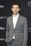 Adam Scott Photo - LOS ANGELES - MAR 24  Adam Scott at the PaleyFest - Star Trek Discovery And The Twilight Zone Event at the Dolby Theater on March 24 2019 in Los Angeles CA