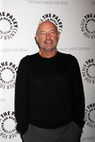 Terry Quinn Photo - Terry OQuinnarriving at the 27th Annual PaleyFest Presents LostSaban TheatrLos Angeles CAFebruary 27 2010