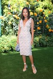 Aimee Song Photo - LOS ANGELES - OCT 3  Aimee Song at the 10th Annual Veuve Clicquot Polo Classic Los Angeles at the Will Rogers State Park on October 3 2019 in Pacific Palisades CA