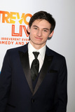 Jared Gilmore Photo - LOS ANGELES - DEC 4  Jared Gilmore at the TrevorLIVE Los Angeles 2016 at Beverly Hilton Hotel on December 4 2016 in Beverly Hills CA