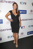 Alex Meneses Photo - LOS ANGELES - SEP 21  Alex Meneses at the Brent Shapiro Foundation Summer Spectacular 2019 at the Beverly Hilton Hotel on September 21 2019 in Beverly Hills CA
