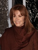 Stephanie Powers Photo - Beverly Hills CA 12-8-2009Stephanie PowersFox Searchlights premiere for Crazy Heart at the Academy of Motion Picture Arts and SciencesPhoto by Nick Sherwood-PHOTOlinknet