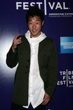 Aaron Yoo Photo - New York New York 04-26-2009Aaron Yoo attends the Tribeca Film Festival premiere of The Good Guy at the SVA TheatreDigital photo by Art Trainor-PHOTOlinknet