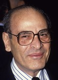 Arthur Ochs Sulzberger Photo - New York NY 1989 FILE PHOTOArthur Ochs SulzbergerDigital photo by Adam Scull-PHOTOlinknet