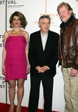 Donald Petrie Photo - New York New York 05-02-2009(L-R) Nia Vardalos Robert DeNiro and Director Donald Petrie attend the Tribeca Film Festival premiere of My Life in Ruins at the Tribeca Performing Arts CenterBMCCDigital photo by Art Trainor-PHOTOlinknet