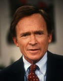 Dick Cavett Photo - Dick Cavett3382JPG1982 FILE PHOTONew York NYDick CavettPhoto by Adam Scull-PHOTOlinknetONE TIME REPRODUCTION RIGHTS ONLYNO WEBSITE USE WITHOUT AGREEMENTE-TABLETIPAD  MOBILE PHONE APPPUBLISHING REQUIRE ADDITIONAL FEES917-754-8588-CELL eMail INFOcopyrightPHOTOLINKNET