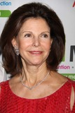 Queen Silvia Photo - New York NY 11-20-2008Queen Silvia of SwedenMentor Foundations Inaugural Royal Gala held at the Waldorf-Astoria HotelDigital photo by Adam Scull-PHOTOlinknet
