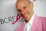 Jonathan Tisch Photo - Photo by Dennis Van TinestarmaxinccomSTAR MAX2017ALL RIGHTS RESERVEDTelephoneFax (212) 995-119651217Jonathan Tisch at The 2017 Hot Pink Party in New York City