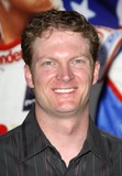 Dale Earnhardt Jr Photo - Photo by Michael Germanastarmaxinccom200672606Dale Earnhardt Jr at the premiere of Talladega Nights The Ballad of Ricky Bobby(Hollywood CA)