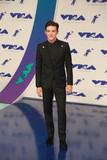 Drake Bell Photo - Photo by gotpapstarmaxinccomSTAR MAX2017ALL RIGHTS RESERVEDTelephoneFax (212) 995-119682717Drake Bell at The 2017 MTV Video Music Awards in Los Angeles CA