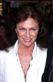 Jacqueline Bisset Photo - Photo by Lee RothSTAR MAX Inc - copyright 200391703Jacqueline Bisset at the world premiere of Cold Creek Manor(Hollywood CA)