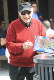 Mel Brooks Photo - Photo by SMXRFstarmaxinccomSTAR MAX2020ALL RIGHTS RESERVEDTelephoneFax (212) 995-11963720Mel Brooks is seen in Los Angeles CA