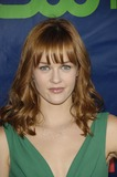 Ambyr Childers Photo - Photo by Michael GermanastarmaxinccomSTAR MAX2014ALL RIGHTS RESERVEDTelephoneFax (212) 995-119671714Ambyr Childers at the CBS CW and Showtime Television Critics Association (TCA) Summer Press Tour Party(West Hollywood CA)