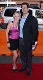 Alex Michel Photo - Photo by Lee RothSTAR MAX Inc - copyright 200372703Alex Michel at the premiere of Gigli(Westwood CA)