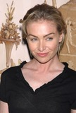 The Matrix Photo - Photo by Walter Weissmanstarmaxinccom20064306Portia de Rossi at the 2006 Matrix Awards(NYC)