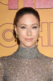 Amanda Crew Photo - Photo by GalaxystarmaxinccomSTAR MAX2017ALL RIGHTS RESERVEDTelephoneFax (212) 995-119691717Amanda Crew at HBOs Post Emmy Awards Reception in Los Angeles CA