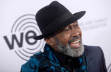 Ben Vereen Photo - Photo by Dennis Van TinestarmaxinccomSTAR MAX2018ALL RIGHTS RESERVEDTelephoneFax (212) 995-119642718Ben Vereen at the We Are Family Foundation 2018 Gala in New York City