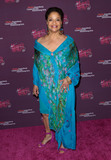 Henry Mancini Photo - Photo by gotpapstarmaxinccomSTAR MAXCopyright 2017ALL RIGHTS RESERVEDTelephoneFax (212) 995-11964117Debbie Allen attends Mancini Delivered - A Musical Tribute To Ginny And Henry Mancini(Beverly Hills CA)