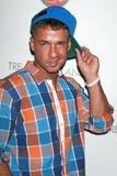 Mike The Situation Sorrentino Photo - Photo by Raoul Gatchalianstarmaxinccom2012ALL RIGHTS RESERVEDTelephoneFax (212) 995-119671412Mike The Situation Sorrentino celebrates his 30th Birthday at Treasure Island Hotel and Casino(Las Vegas Nevada)