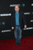 Jason Alexander Photo - Photo by gotpapstarmaxinccomSTAR MAX2017ALL RIGHTS RESERVEDTelephoneFax (212) 995-1196101017Jason Alexander at the premiere of Loudermilk and Hit The Road in Los Angeles CA
