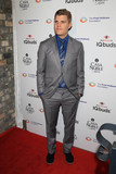 Joel Edgerton Photo - Photo by gotpapstarmaxinccomSTAR MAX2017ALL RIGHTS RESERVEDTelephoneFax (212) 995-1196111517Chris Zylka at Joel Edgerton Presents The Inaugural Los Angeles Gala Dinner In Support Of The Fred Hollows Foundation in Los Angeles CA