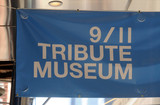 911 Photo - Photo by Dennis Van TinestarmaxinccomSTAR MAX2017ALL RIGHTS RESERVEDTelephoneFax (212) 995-119661317Opening of The 911 Tribute Museum at 92 Greenwich Street in New York City