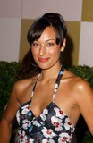 Aya Sumika Photo - Photo by Lee Rothstarmaxinccom200471104Aya Sumika at the NBC All-Star Party for the Television Critics Association Press Tour(Hollywood CA)