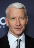 Anderson Cooper Photo - Photo by Dennis Van TinestarmaxinccomSTAR MAX2017ALL RIGHTS RESERVEDTelephoneFax (212) 995-1196121717Anderson Cooper at CNN Heroes 2017 in New York City