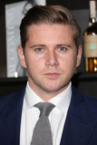 Allen Leech Photo - Photo by KGC-161starmaxinccomSTAR MAXCopyright 2015ALL RIGHTS RESERVEDTelephoneFax (212) 995-119610115Allen Leech at the launch party for Casamigos Tequila and the book Becoming(London England UK)