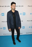 Adrian Grenier Photo - Photo by gotpapstarmaxinccomSTAR MAX2018ALL RIGHTS RESERVEDTelephoneFax (212) 995-119641818Adrian Grenier at Party with a Purpose the Official Pre-Party to WE Day California in Los Angeles CA