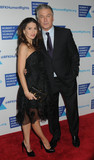 Alec Baldwin Photo - Photo by Demis MaryannakisstarmaxinccomSTAR MAX2017ALL RIGHTS RESERVEDTelephoneFax (212) 995-1196121317Hilaria Baldwin and Alec Baldwin at The Robert F Kennedy Human Rights Hosts Annual Ripple Of Hope Awards Dinner in New York City