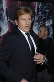 Denis Leary Photo - Denis Leary during the premiere of the new movie from Columbia Pictures THE AMAZING SPIDER-MAN held at the Regency Village Theatre on June 28 2012 in Los AngelesPhoto Michael Germana Star Max