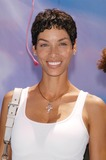 Nicole Mitchell Murphy Photo - Photo by  Tom LauLoud  Clear MediaSTAR MAX Inc - copyright 2003  ALL RIGHTS RESERVED 51803Nicole Mitchell Murphy at the World Premiere of Finding Nemo from Pixar Animation StudiosWalt Disney Pictures(CA)