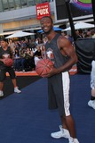 Aldis Hodge Photo - Photo by GPTCWstarmaxinccom2013ALL RIGHTS RESERVEDTelephoneFax (212) 995-11968913Aldis Hodge at the 2nd Annual Josh Hutcherson Celebrity Basketball Game Benefiting Straight But Not Narrow(Los Angeles CA)