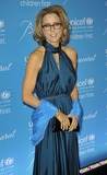 Tea Leoni Photo - Photo by Patricia SchleinstarmaxinccomSTAR MAX2014ALL RIGHTS RESERVEDTelephoneFax (212) 995-119612214Tea Leoni at The Tenth Annual UNICEF Snowflake Ball(NYC)