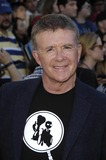 Alan Thicke Photo - Photo by Michael GermanastarmaxinccomSTAR MAX2014ALL RIGHTS RESERVEDTelephoneFax (212) 995-119671014Alan Thicke at the premiere of Sex Tape(Westwood CA)