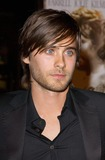 Jared Leto Photo - Photo by Lee Rothstarmaxinccom2004111604Jared Leto at the world premiere of Alexander(Hollywood CA)