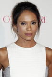 Lesley-Ann Brandt Photo - Photo by REWestcomstarmaxinccomSTAR MAX2015ALL RIGHTS RESERVEDTelephoneFax (212) 995-1196101215Lesley-Ann Brandt at Cosmopolitans 50th Birthday Celebration(West Hollywoo CA)
