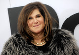 Amy Pascal Photo - Photo by Dennis Van TinestarmaxinccomSTAR MAX2017ALL RIGHTS RESERVEDTelephoneFax (212) 995-1196121417Amy Pascal at the premiere of The Post in Washington DC