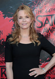 Lea Thompson Photo - Photo by zzgotpapstarmaxinccomSTAR MAXCopyright 2018ALL RIGHTS RESERVEDTelephoneFax (212) 995-119662718Lea Thompson at the Academy of Science Fiction Fantasy  Horror Films 44th Annual Saturn Awards held at The Castaway in Burbank Los Angeles CA