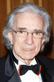 Arthur Hiller Photo - Photo by Galacticstarmaxinccom200512905Arthur Hiller at the 57th Annual Directors Guild of America Awards(Beverly Hills CA)Not for syndication in England and Germany