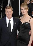 Alan Tudyk Photo - Photo by Michael Germanastarmaxinccom200812708Alan Tudyk and Missi Pyle at the 14th Annual Screen Actors Guild (SAG) Awards(Los Angeles CA)