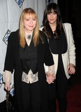 Bebe Buell Photo - Photo by Dennis Van Tinestarmaxinccom2012ALL RIGHTS RESERVEDTelephoneFax (212) 995-11962612Liv Tyler and Bebe Buell at the Room to Grow Fundraising Gala(NYC)