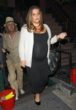 Photos From lm presley smx - Archival Pictures -  Star Max  - 112126