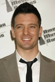 JC Chasez Photo - Photo by REWestcomstarmaxinccom2006112106JC Chasez in the press room at the 34th Annual American Music Awards(Los Angeles CA)