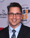 Brad Bessey Photo - Photo by KGC-11starmaxinccomSTAR MAXCopyright 2015ALL RIGHTS RESERVEDTelephoneFax (212) 995-1196102315Brad Bessey at the 11th Annual GLSEN Respect Awards(Beverly Hills CA)