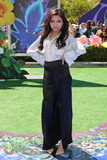 Cree Cicchino Photo - Photo by REWestcomstarmaxinccomSTAR MAXCopyright 2017ALL RIGHTS RESERVEDTelephoneFax (212) 995-11964117Cree Cicchino at the premiere of Smurfs The Lost Village(Culver City CA)