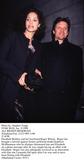 Roger Wilson Photo - Photo by Stephen TruppSTAR MAX Inc - copyright 1998Elizabeth Berkley and Roger Wilson